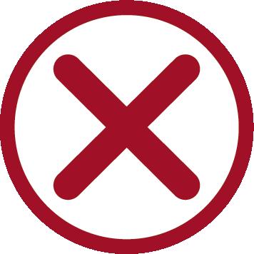 Equivocado 2