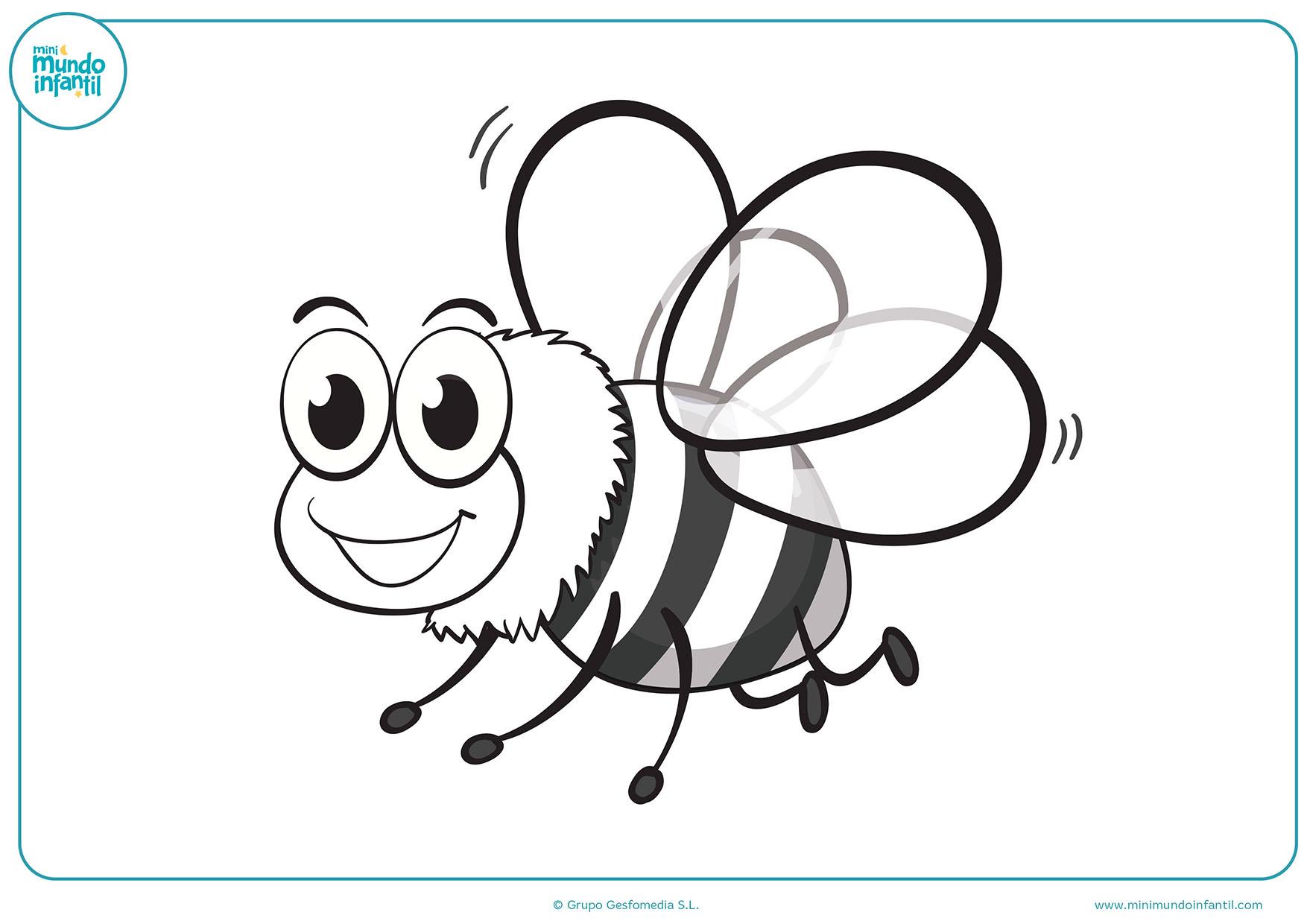 Dibujos Para Colorear E Imprimir De Hormigas ~ Ideas Creativas Sobre ...