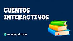 Juegos relacionados 1