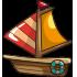 Ejercicio de lectura comprensiva el barco de vela