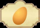 Nasreddín y el huevo