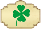 Cuento popular titulado Buena suerte o mala suerte