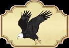 Fábula de El ratón listo y el águila avariciosa