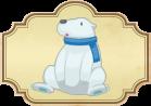 Cuento ¿Por qué los osos polares tienen la cola corta?