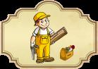 Fábula de La asamblea de las herramientas