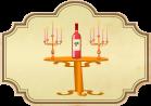 Cuento Popular Aquel viejo, viejo vino