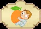 Momotaro, el niño melocotón
