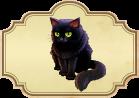 El cascabel al gato