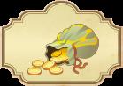 Fábula El zapatero y el milonario