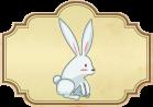 Leyenda sobre Las orejas del conejo