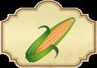 Cuento para niños La leyenda del maiz