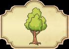 Fábula de el labrador y el árbol