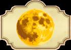 Leyenda del conejo y la luna
