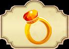 Cuento popular El anillo del elfo