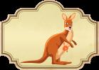 cuento-leyenda-canguro