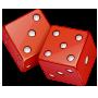 http://www.mundoprimaria.com/juegos-matematicas/juegos-actividades-figuras-geometricas-2o-primaria/