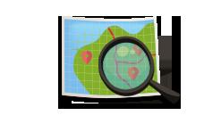 https://www.mundoprimaria.com/juegos-mapas-espana/provincias/