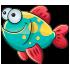 cancion del peixino