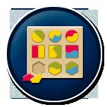https://www.mundoprimaria.com/juegos-educativos/juegos-de-memoria-infantiles/juegos-de-ordenar