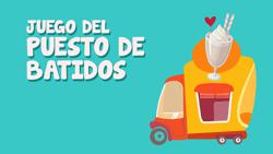 Los Mejores Juegos De Cocina Para Ninos Y Ninas 2018