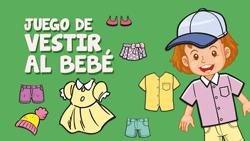 juegos gratis de vestir