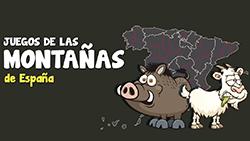 https://www.mundoprimaria.com/juegos-mapas-espana/relieve/