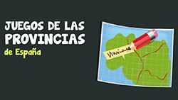 Juego Mapa Interactivo De Europa.Juegos Del Mapa De Espana Para Primaria