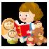 Desarrollar la comprensión lectora en niños