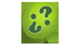 Adivinanzas del mundo vegetal – Juego 03