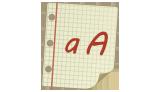 Lengua – Ortografía – Primero – 10