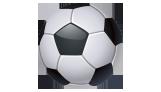 Juego de penaltis y múltiplos