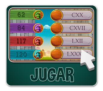 https://www.mundoprimaria.com/juegos-matematicas/juego-numeros-romanos
