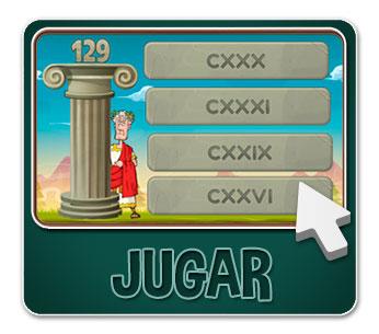 https://www.mundoprimaria.com/juegos-matematicas/numeros-romanos-4o-juego-04/