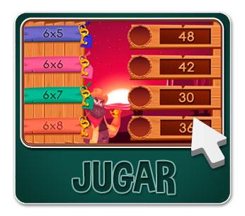 Juegos de la tabla del 6 para primaria la tabla del 6 urtaz Image collections