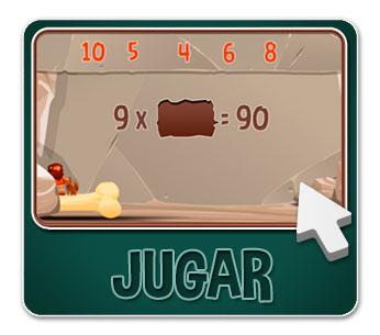 Juegos de la tabla del 9 para nios de primaria divirtete mientras aprendes la tabla del 9 urtaz Choice Image