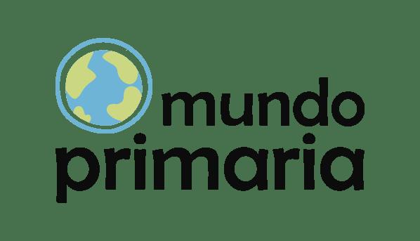 Juegos De Matemáticas Para Niños Más De 1000 Juegos