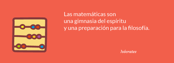 Juego-numeros-multiplicar-sexto-primaria