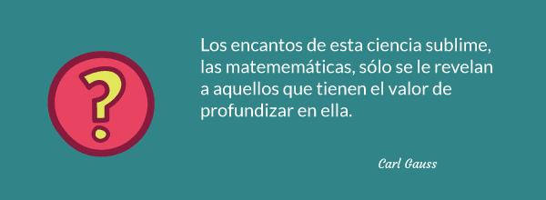 juego-problemas-ejercicios-matematicas-1-primaria