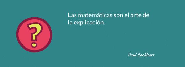 juego-problemas-ejercicios-matematicas-5-primaria