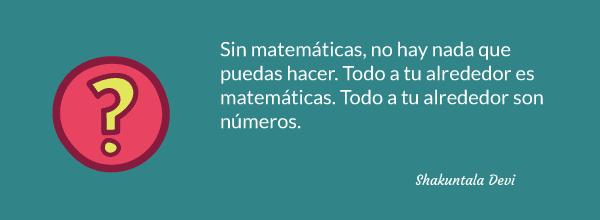 Juegos de problemas y ejercicios de matematicas 4º primaria