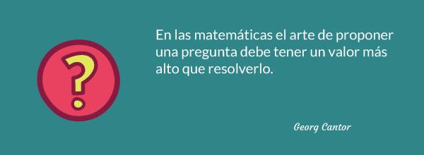Juegos de problemas y ejercicios de matemáticas 6º primaria