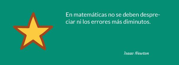 juegos-figuras-geometricas-1-primaria