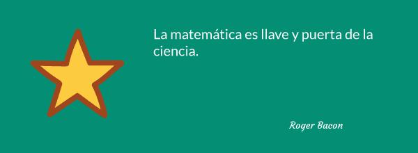 juegos-figuras-geometricas-2-primaria