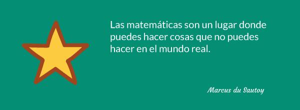 juegos-figuras-geometricas-5-primaria