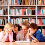 Importancia y beneficios de los cuentos