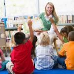 Ser un buen profesor: consejos para lograrlo