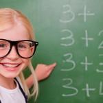 Consejos para aprender matemáticas