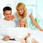 Consejos para padres de niños de Primaria