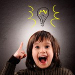 Estimular a los niños de primaria en sus estudios