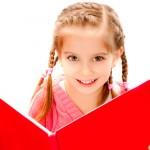 Cómo ayudar a los niños de primaria a estudiar Lengua y Literatura